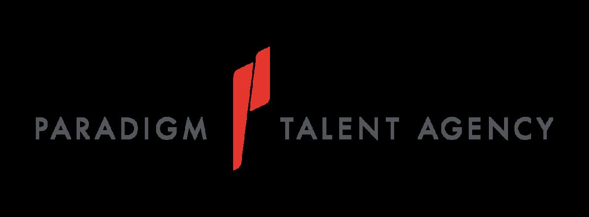 1200px-Paradigm_Talent_Agency_Logo.png