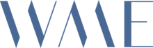 220px-WME_Logojpg.png
