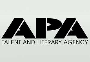 APA-Top-Talent-Agency-in-LA-300x207.jpg