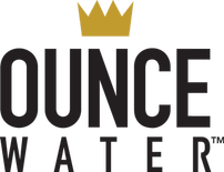 ounce_water_logo