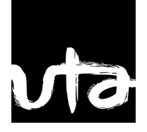 uta-logo-2011__120425192925__130420022433-e1366424741136
